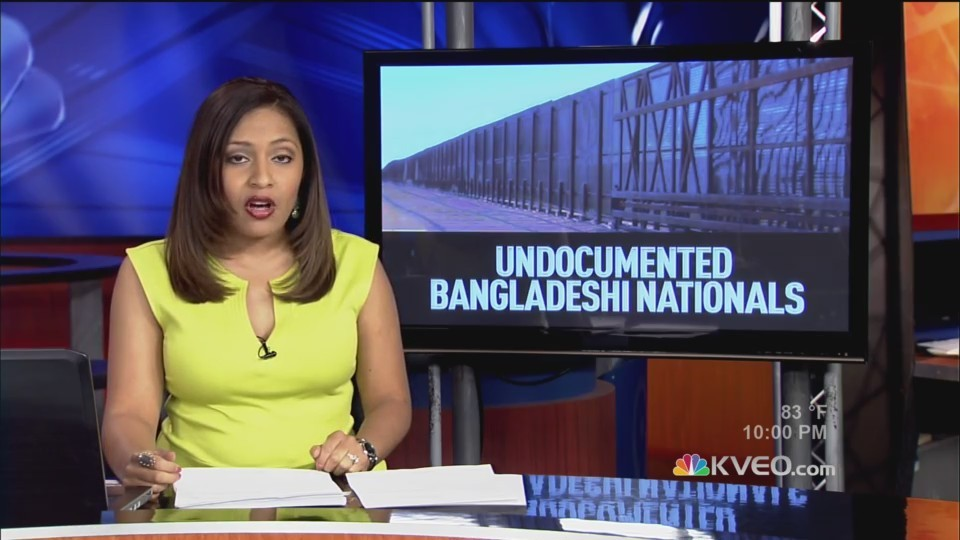 Bangladesh_Immigrants_Try_to_Enter_Illeg_0_20180721040521