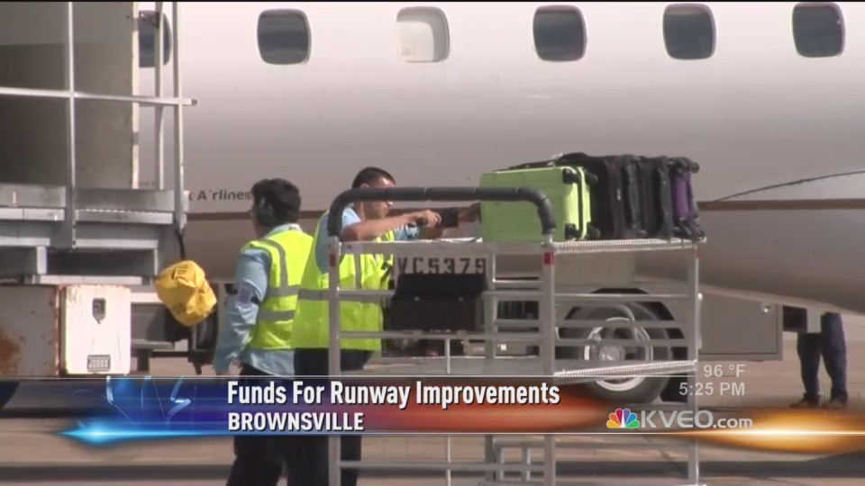 Brownsville_Airport_Renovation_0_20180731024906