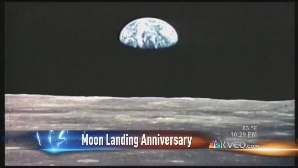 Moon_Landing_Anniversary_0_20180721043038