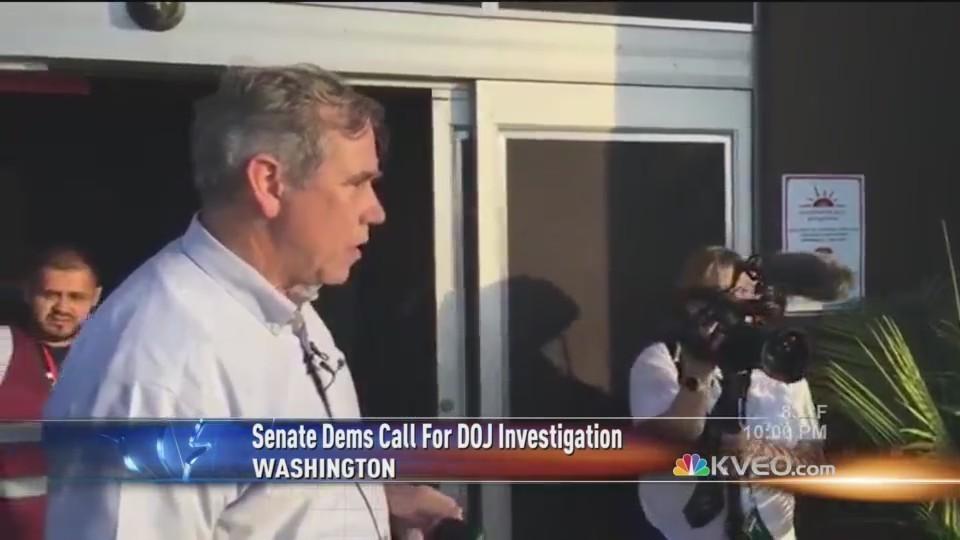 Senate_Democrats_Call_For_DOJ_Investigat_0_20180728033945