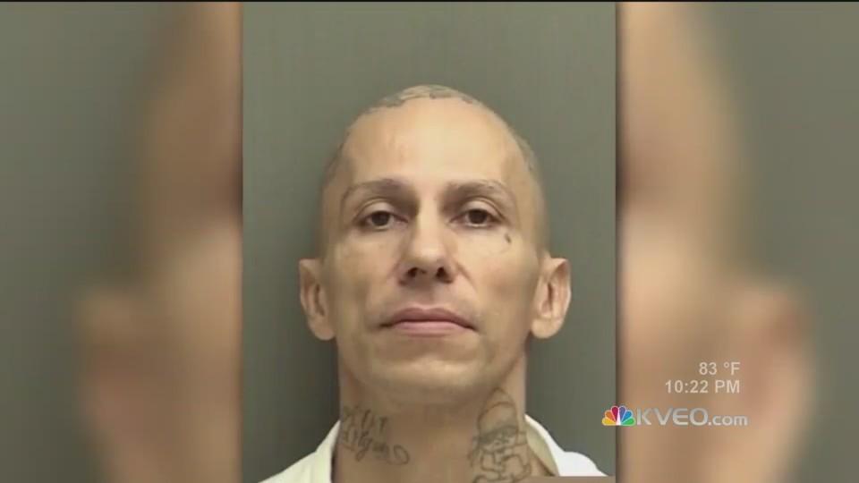 Suspected_Texas_Serial_Killer_Arrested_0_20180718033559