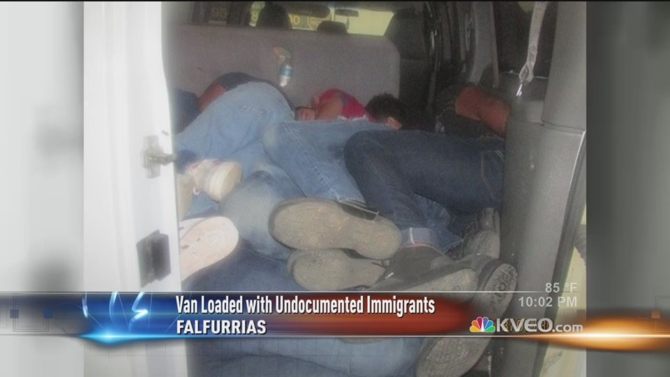 Undocumented_Immigrants_Taking_Extreme_M_0_20180731040730