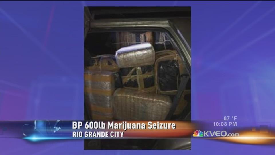 600_LB_Marijuana_Seizure_By_Border_Patro_0_20180801041950