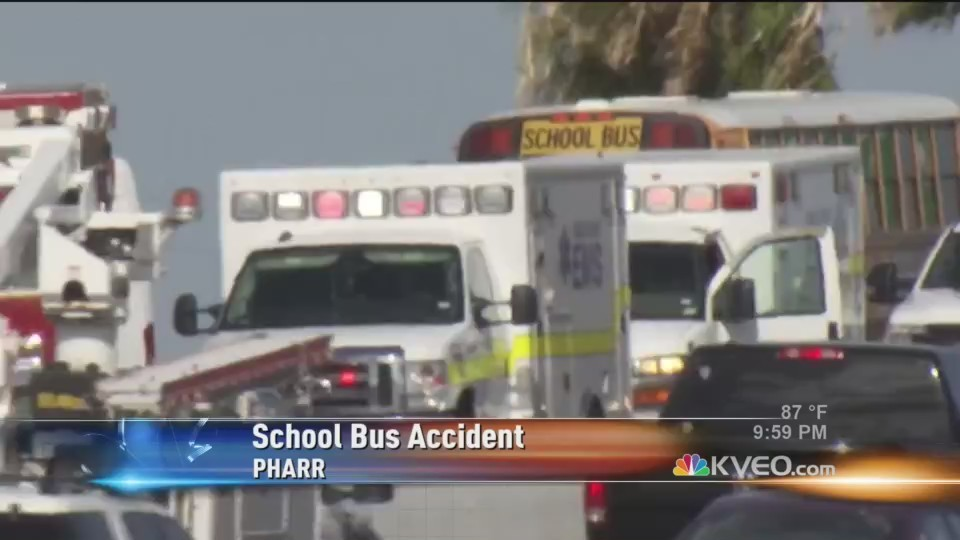 BISD_School_Bus_Crash_0_20180815033246