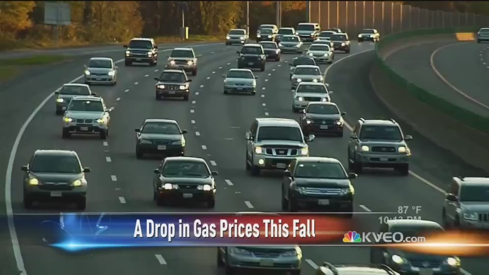 Gas_Prices_Expected_To_Drop_This_Fall_0_20180831035310