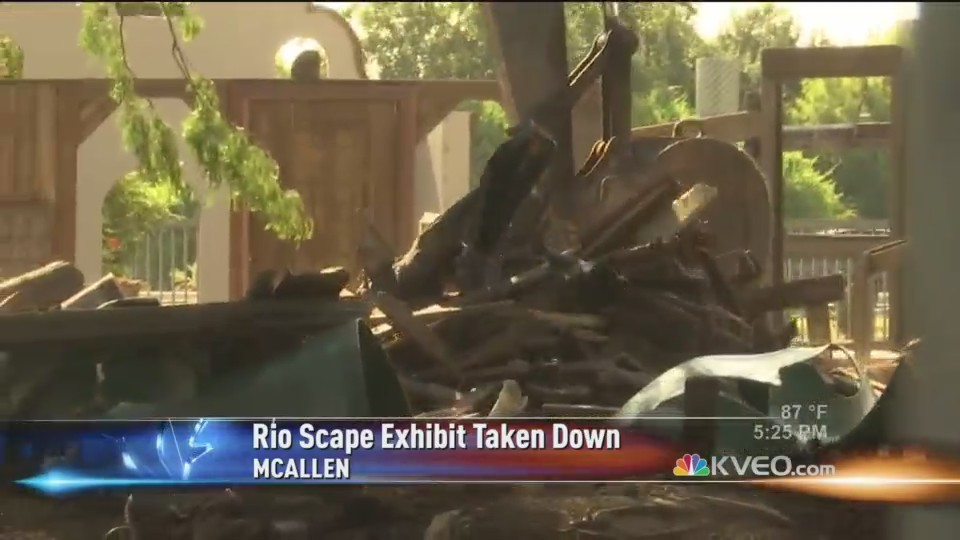 Rio_Scape_Exhibit_at_IMAS_is_Torn_Down_0_20180827230821