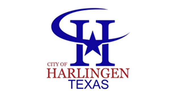 city of Harlingen_1534954290197.jpg.jpg