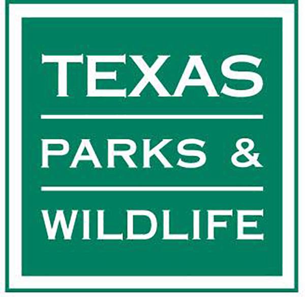 texas parks and wildlife_1534219818504.jpg.jpg