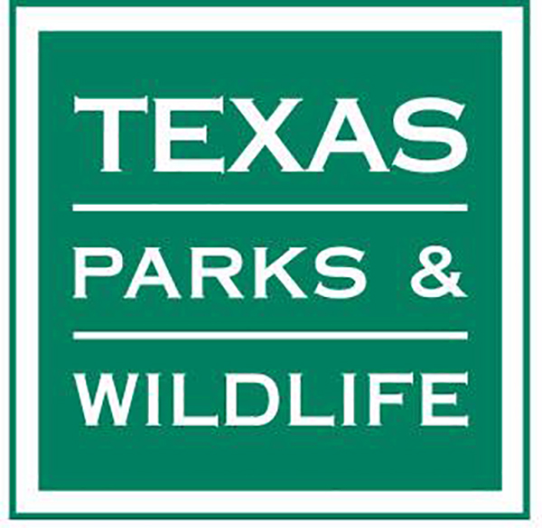 texas parks and wildlife_1534219818504.jpg.jpg