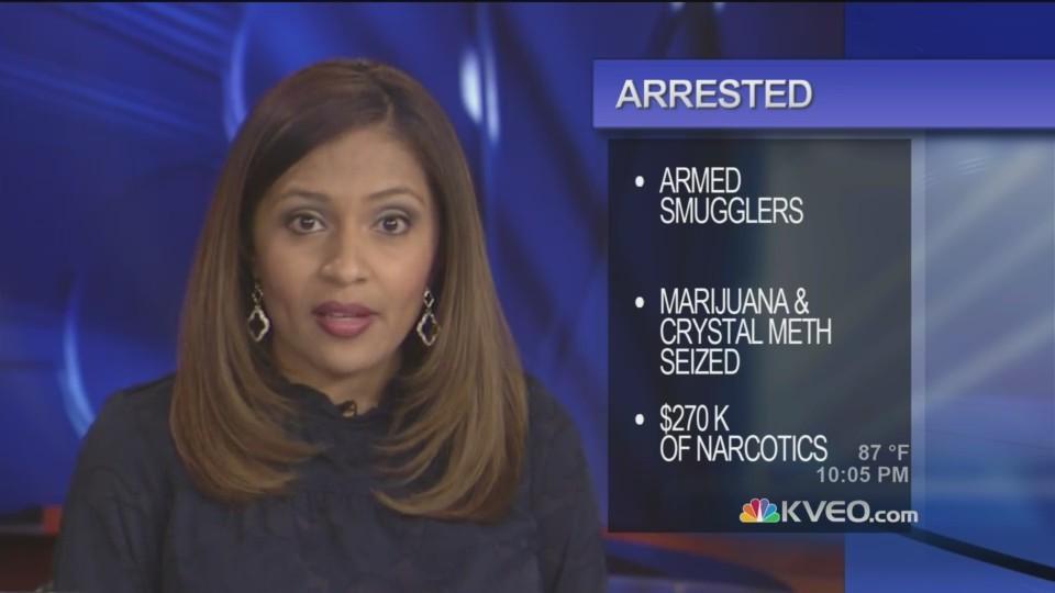 Armed_Smugglers_Arrested_0_20180912032933