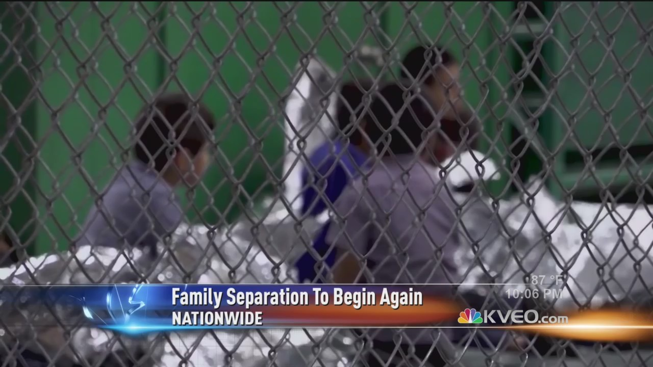 Family_Separation_To_Begin_Again_0_20181019033247