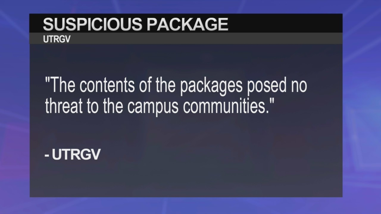 Suspicious_Packages_Reported_At_UTRGV_0_20181031032309
