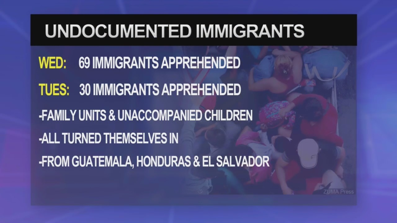 Another_Large_Group_Of_Immigrants_Turn_T_0_20181102034850