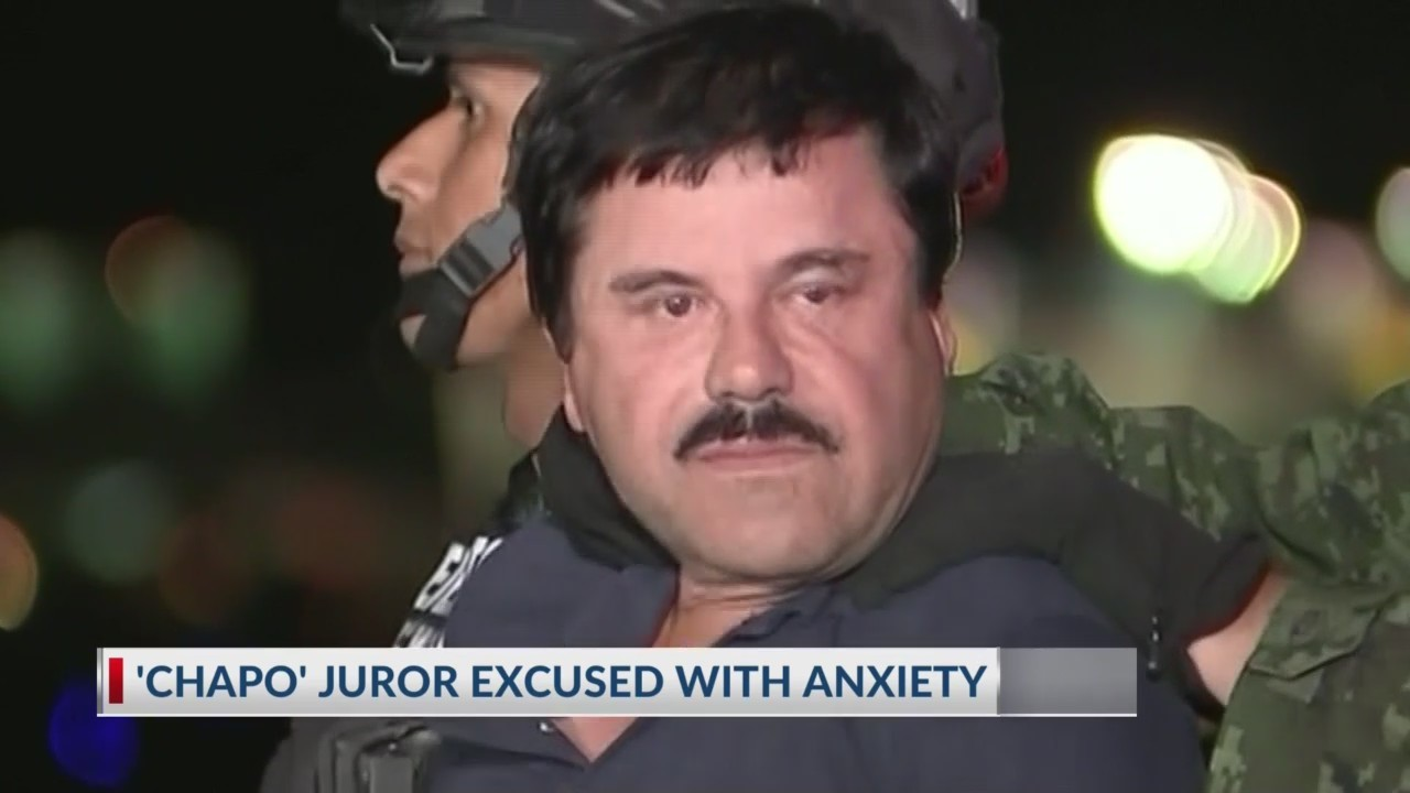 El_Chapo_Trial_Delayed_0_20181114051106