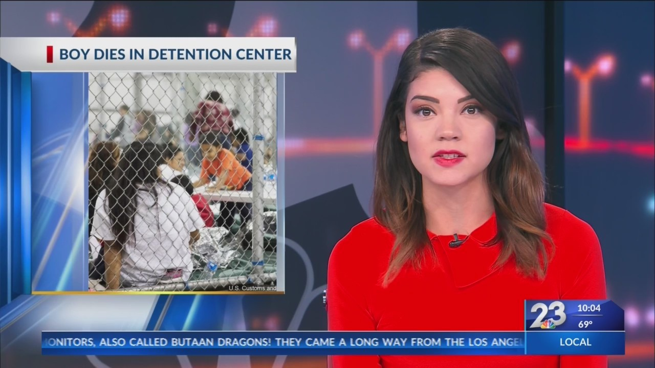 Boy_Dies_In_Detention_Center_0_20181226170159