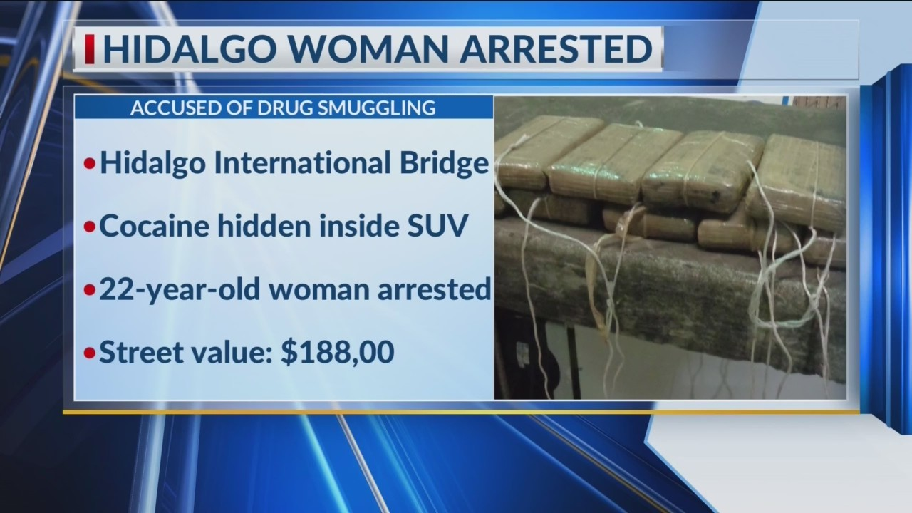 CBP_Arrest_Local_Woman_With__188k_Worth__0_20181207042317