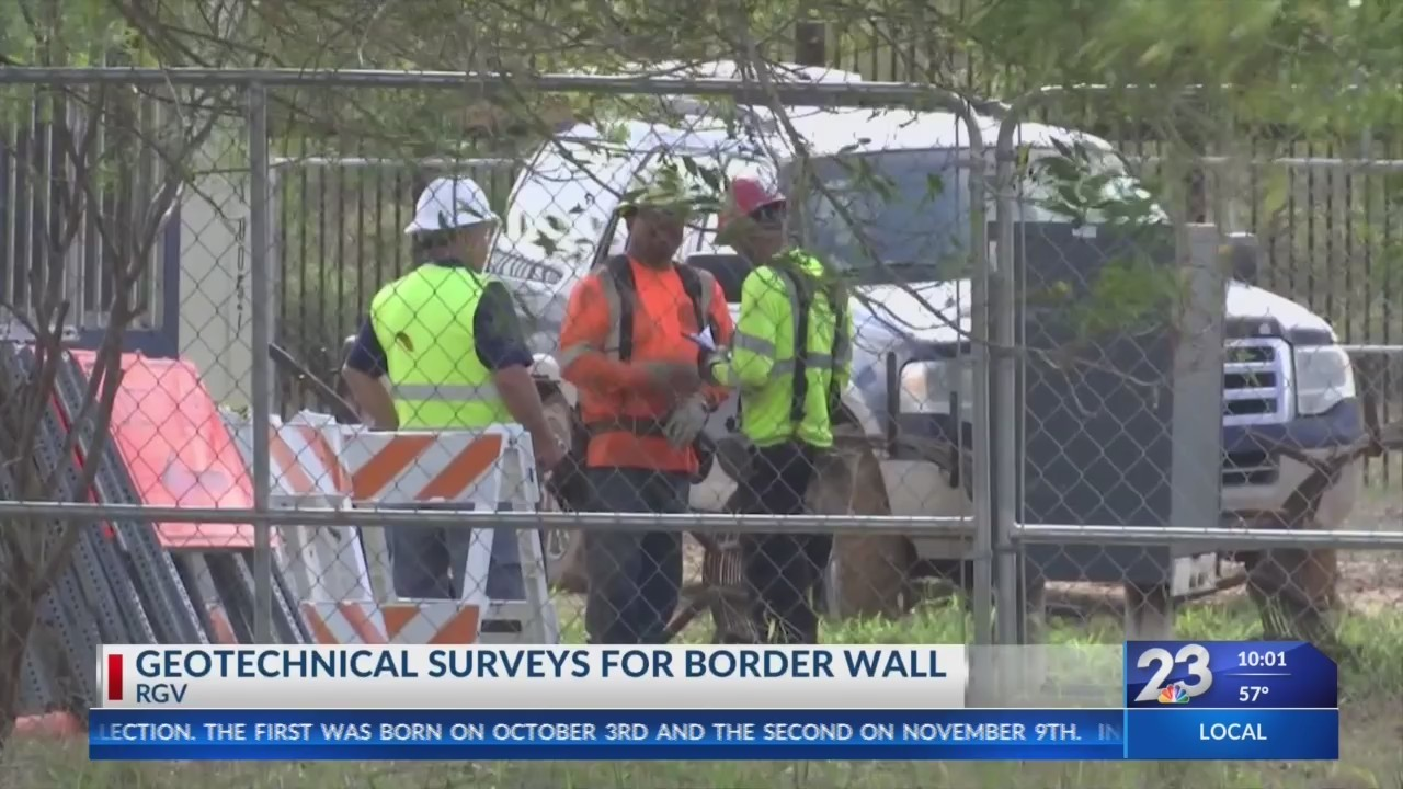 Geotechnical_Surveys_To_Begin_For_Border_9_20181215041427
