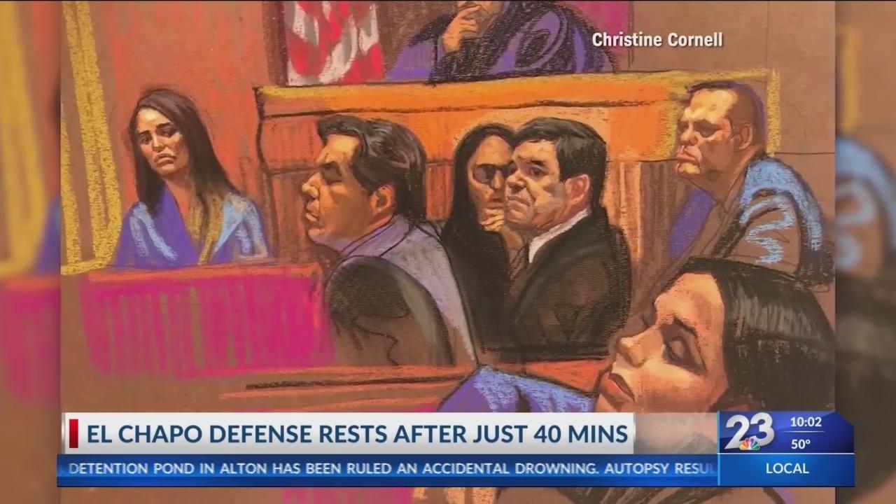 El_Chapo_Trial_0_20190130044145