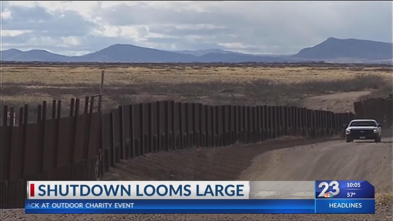 Emergency_Border_Wall_0_20190115044436