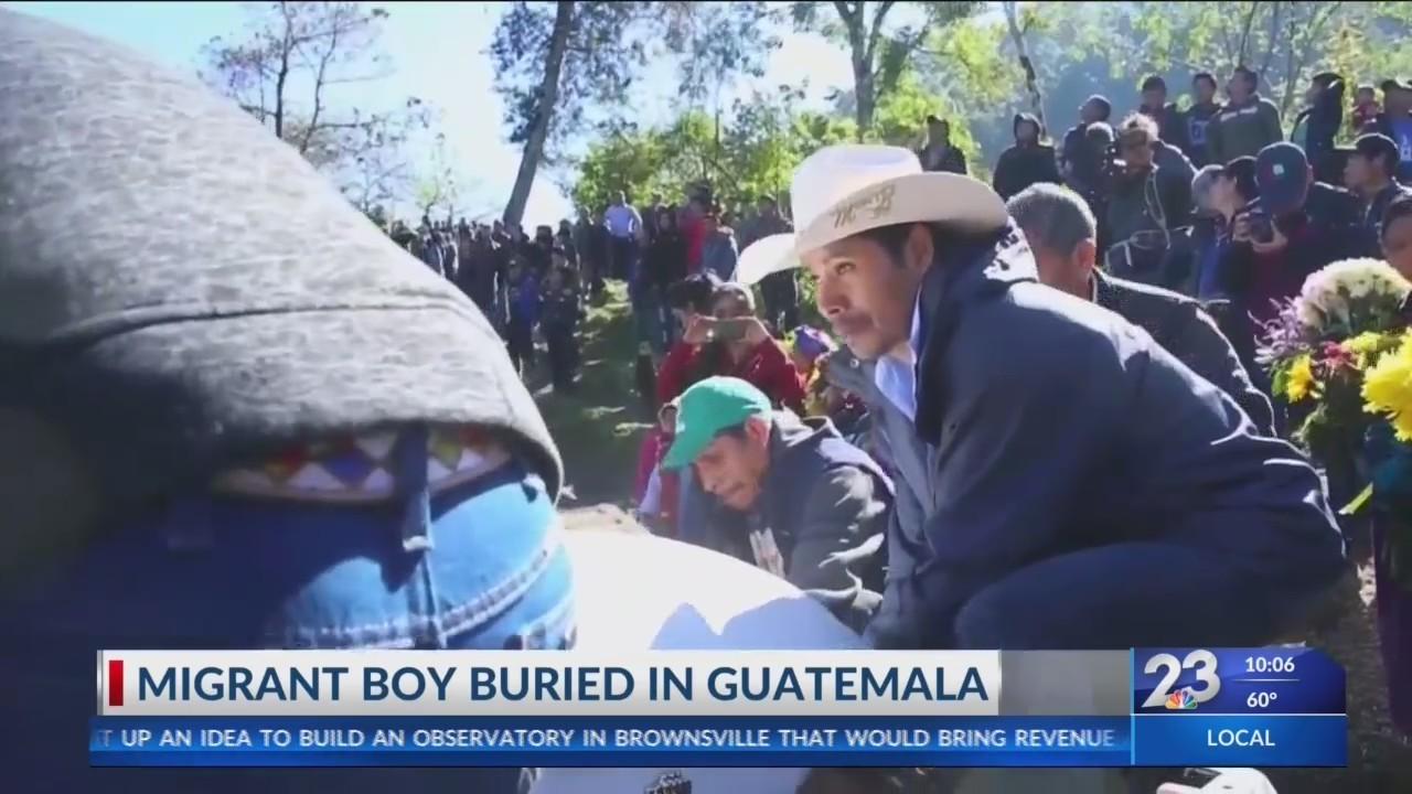 Migrant_Boy_Buried_In_Guatemala_0_20190129043550