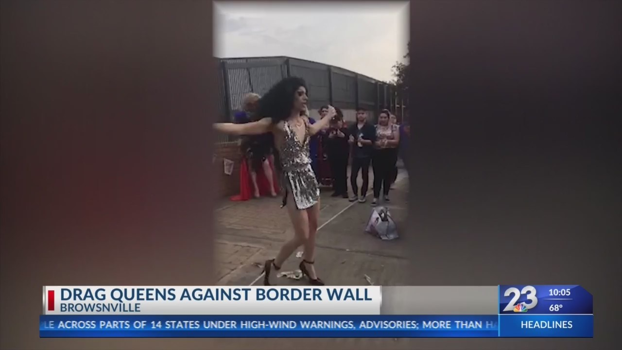 Drag_Queens_Against_Border_Wall_0_20190226050654