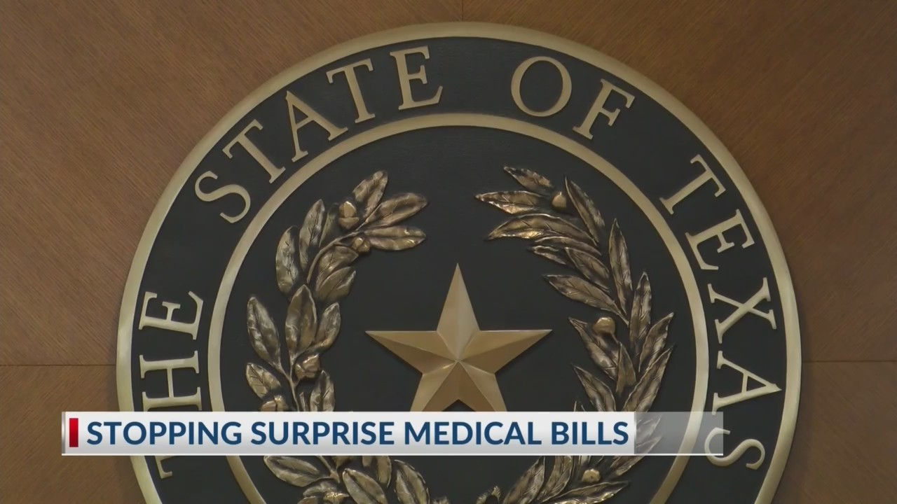 Stopping_Surprise_Medical_Bills_0_20190322033739