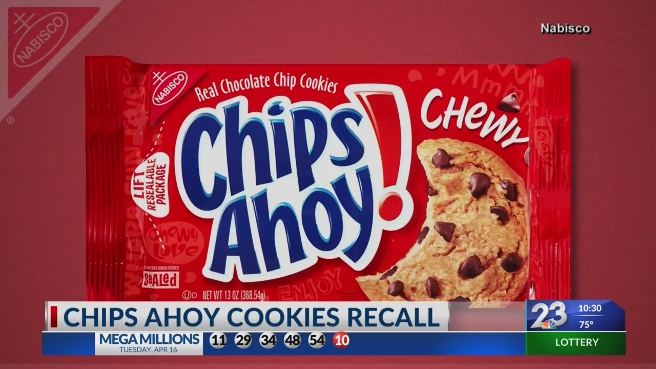 Chips_Ahoy_cookies_recall_0_20190417033633