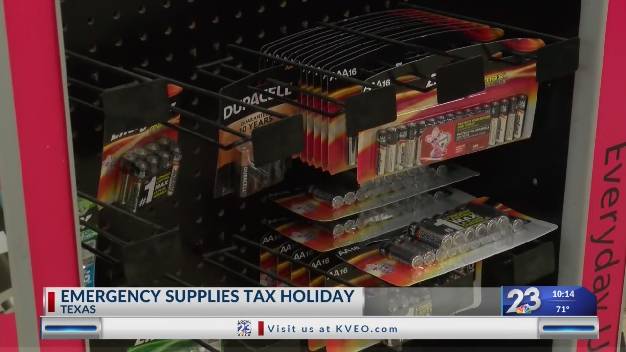 Emergency_supplies_tax_holiday_0_20190427032346