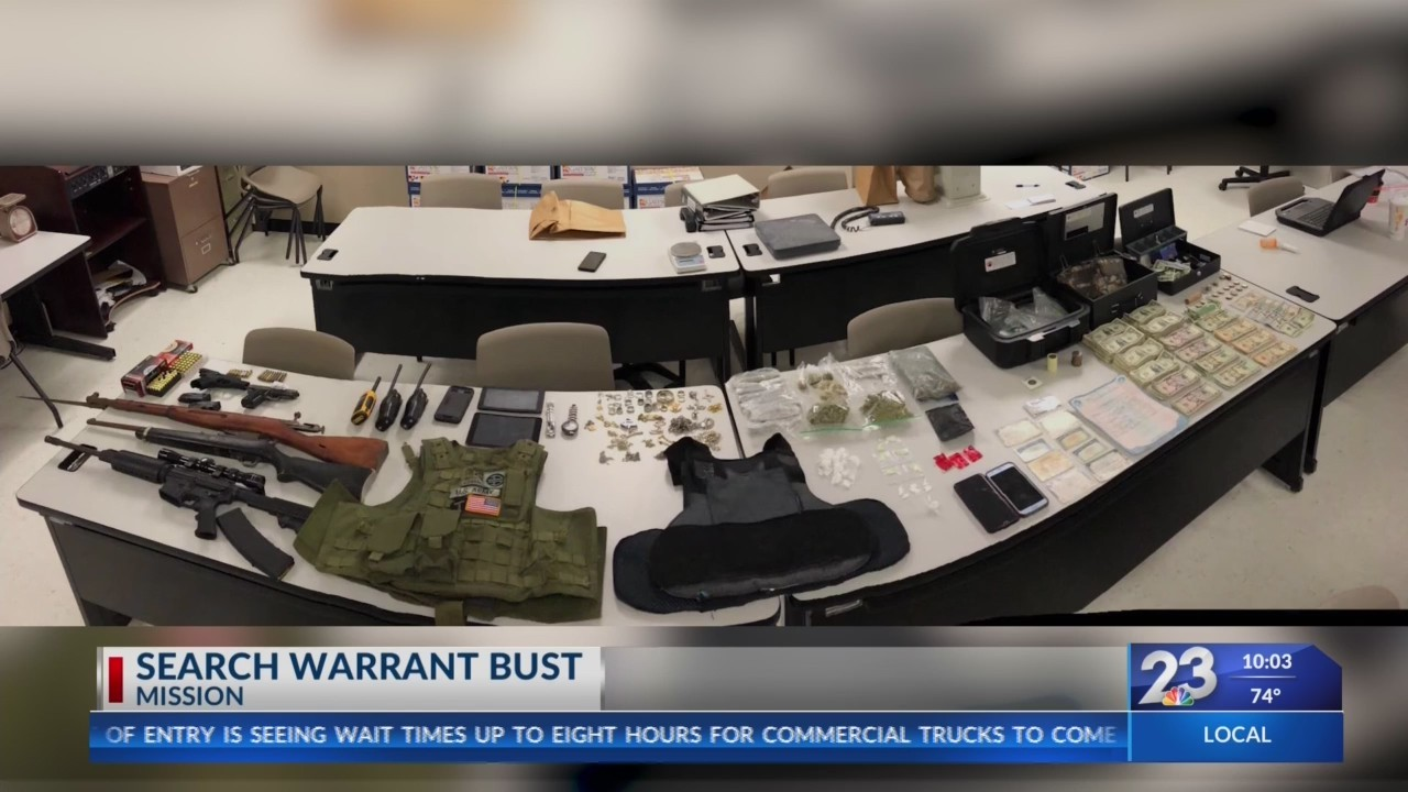 Search_warrant_bust_in_RGV_0_20190426032017