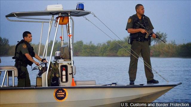 Border patrol boat_1558120110446.jpg.jpg