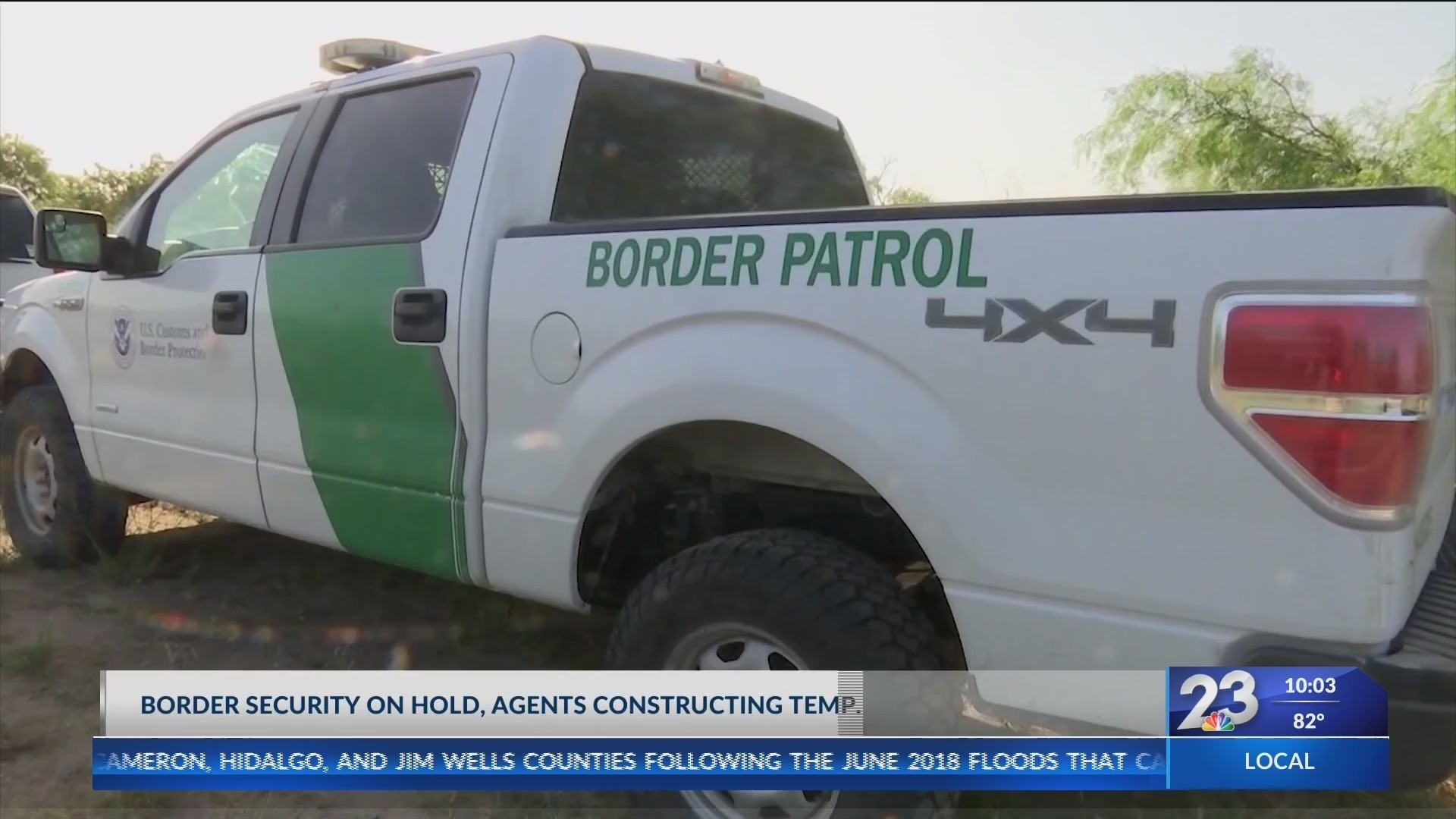 Border_Patrol_takes_measures_during_curr_0_20190519194114