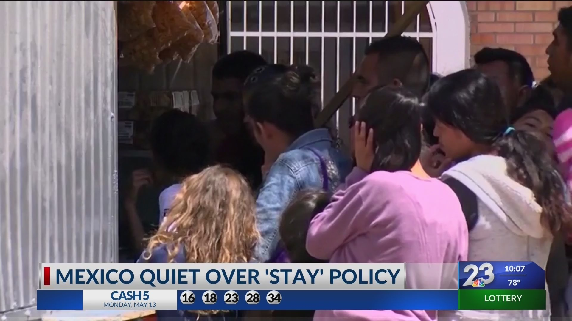 Mexico_quiet_over__Stay__Policy_0_20190515032835