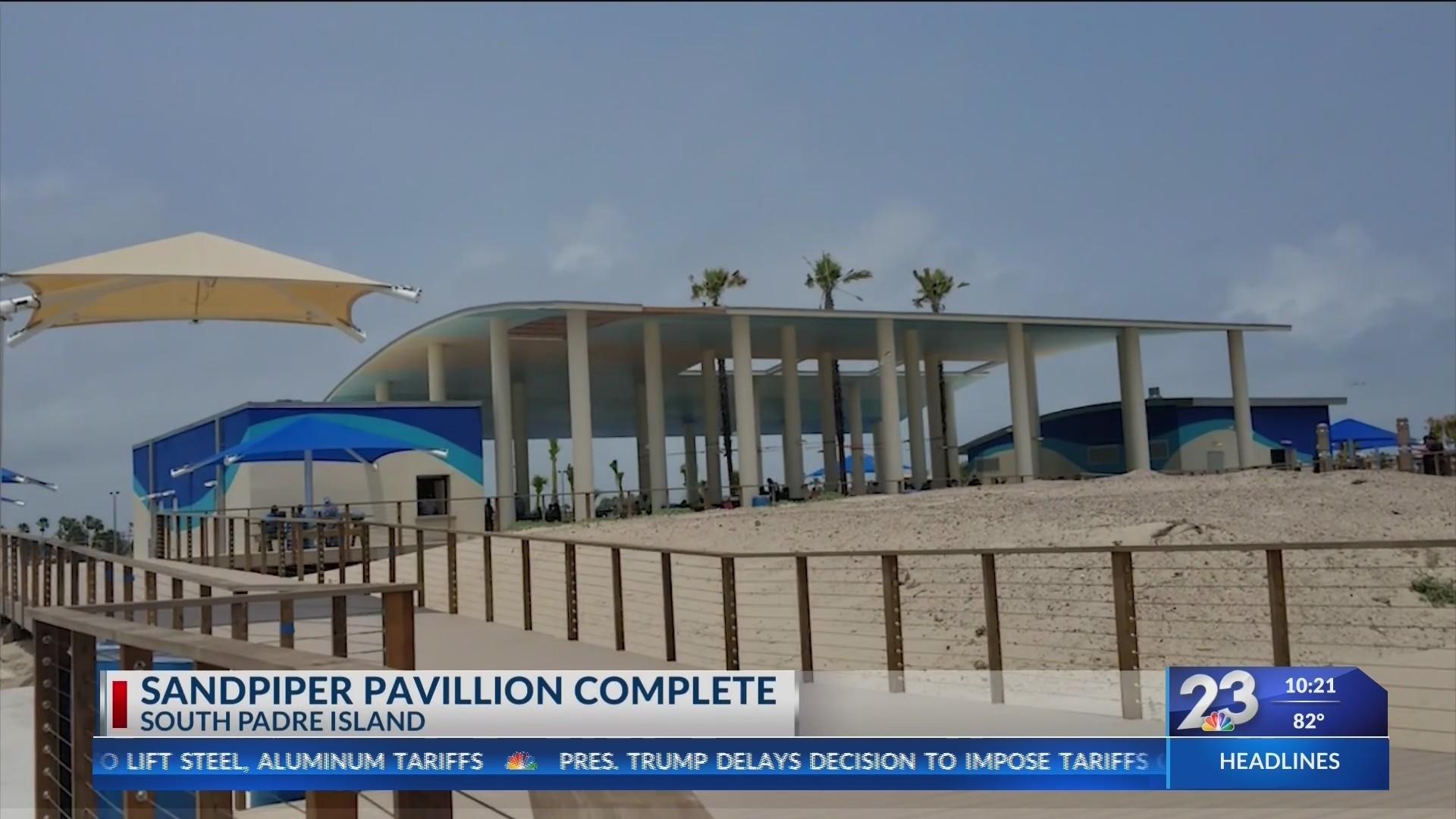 Sand_Piper_Pavillion_Complete_0_20190518035308