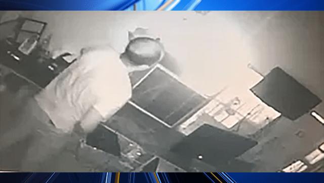 brownsville burglary suspect5_1557800217762.png.jpg