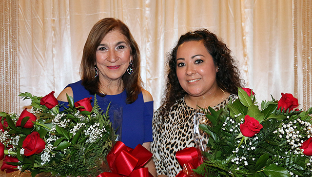 mcisd teachers of the year_1557539570067.png.jpg