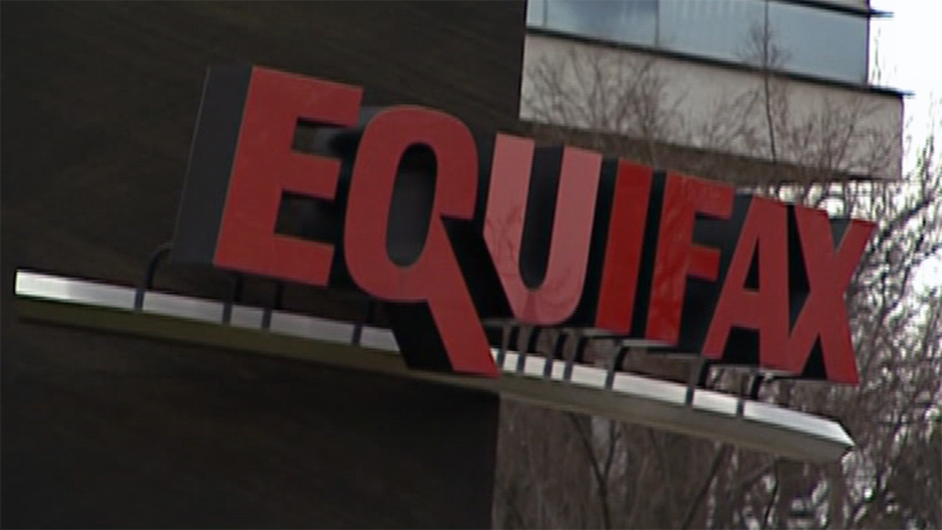 Equifax breach: Check for exposed data, get $125 | KVEO-TV