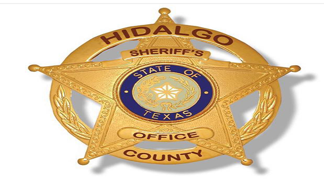 Hidalgo County Sheriff's Office confirms 11-year-old girl ...