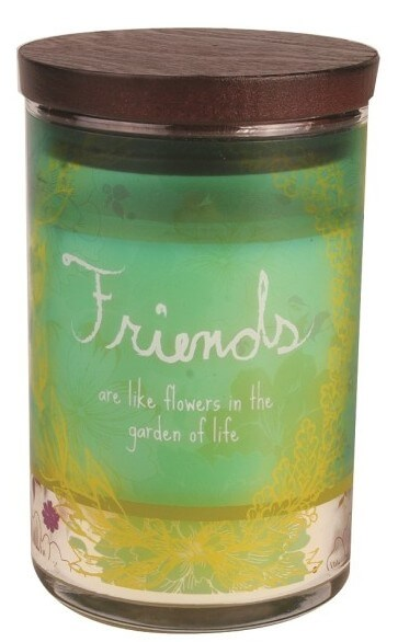 friends-woodwick-inspirational-collection-candle-9-5oz-5
