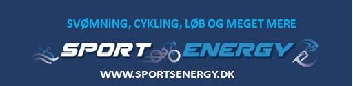 Sportsenergy.dk