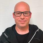 Lars Kudsk