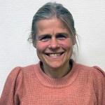 Stine Andersen