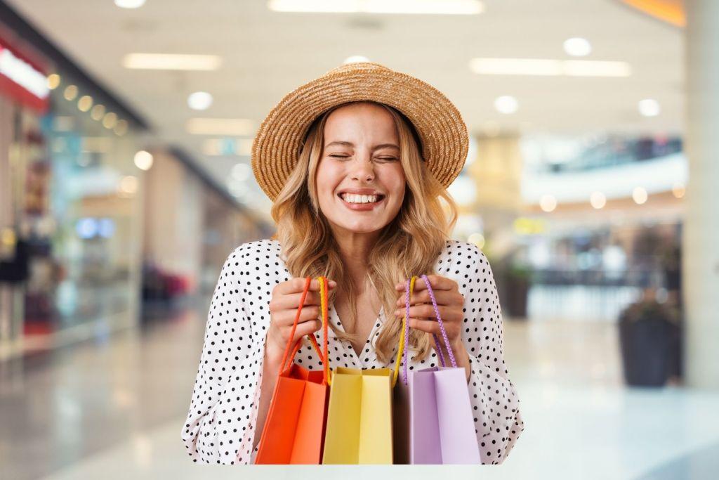 Kvilar Agencia&Marketing | Marketing emocional