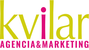 Kvilar Agencia&Marketing | Especialistas en Estrategia Digital. Soluciones creativas para llevar tu negocio al lugar que merece.
