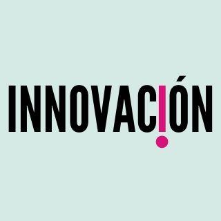 Kvilar Agencia&Marketing, seamos un equipo | Especialistas en Estrategia Digital. Soluciones creativas para llevar tu negocio al lugar que merece.