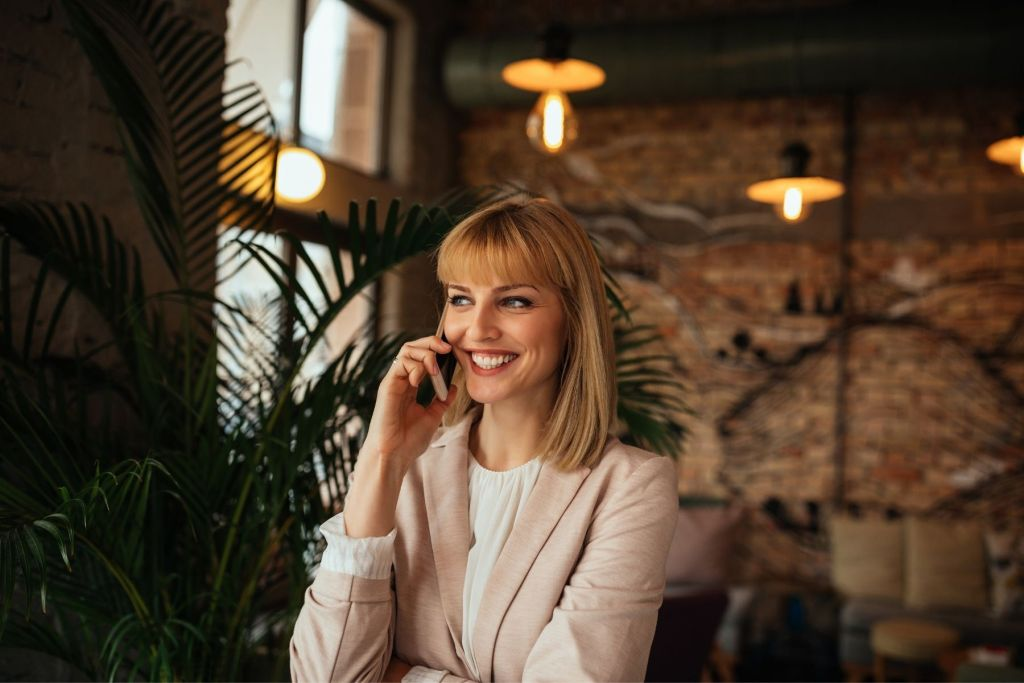 Kvilar Agencia&Marketing | emprender un negocio online