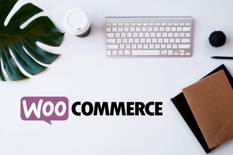 Kvilar Agencia&Marketing | Tienda online diseños profesionales