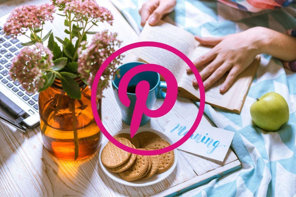 Kvilar Agencia&Marketing | Pinterest puede ayudar mucho a tu negocio