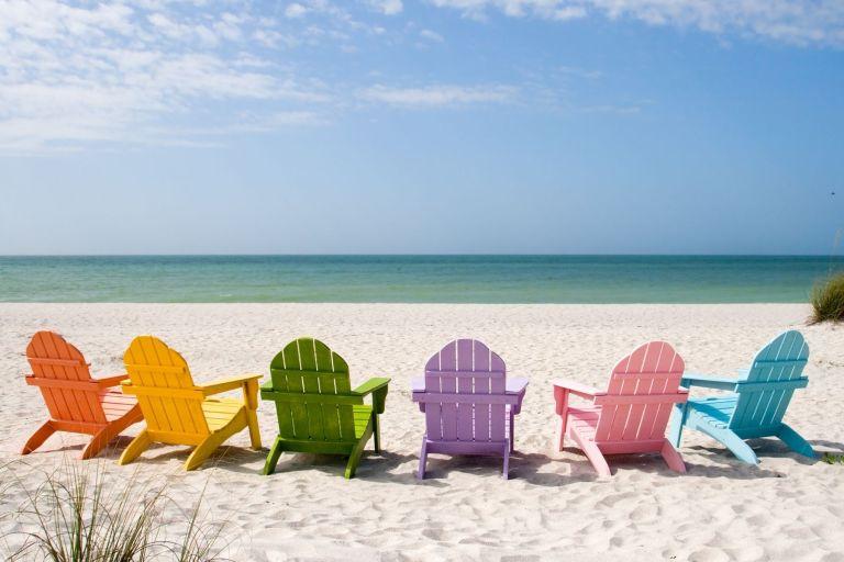 Kvilar Agencia&Marketing | estrategias para mejorar tu negocio en verano