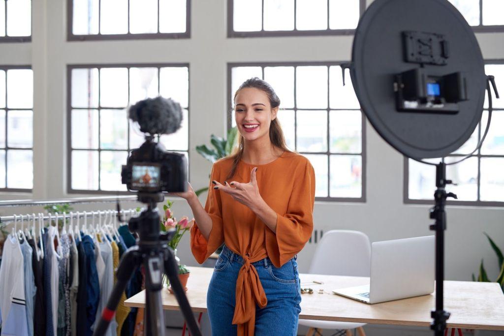 Kvilar Agencia&Marketing   Usar tu imagen para impulsar tu negocio