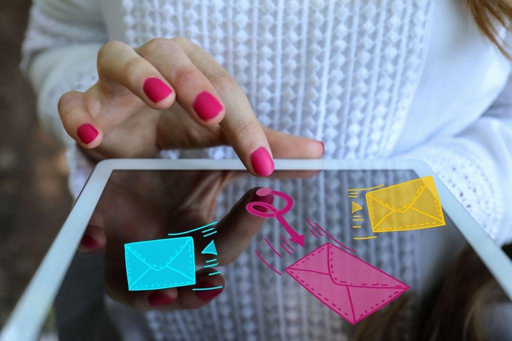Kvilar Agencia&Marketing | estrategias de email marketing